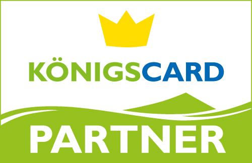 https://www.koenigscard.com/fileadmin/templates/img/content/05_service/05_3_downloads/partner-logo/koenigscard-partner-logo_rgb.jpg